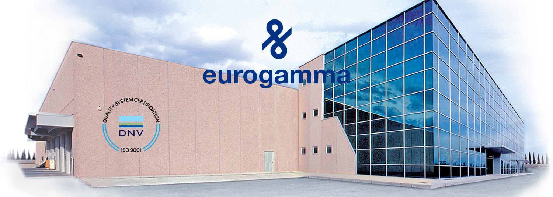 Eurogamma